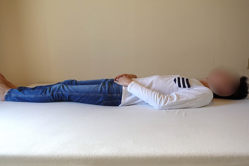 【モットンマットレスの口コミ】寝心地と品質を辛口で評価