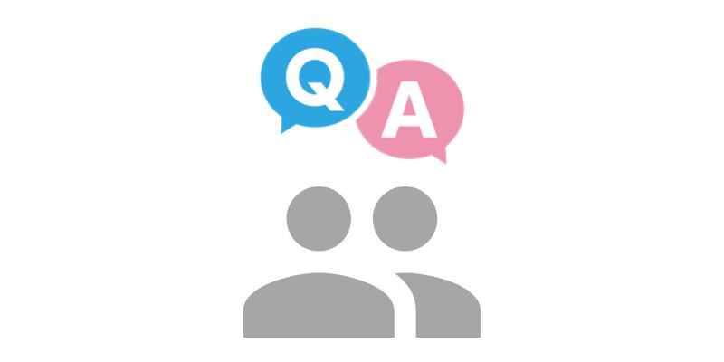 敷布団Q&A